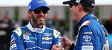 Everything you need to know for the NASCAR All-Star Race