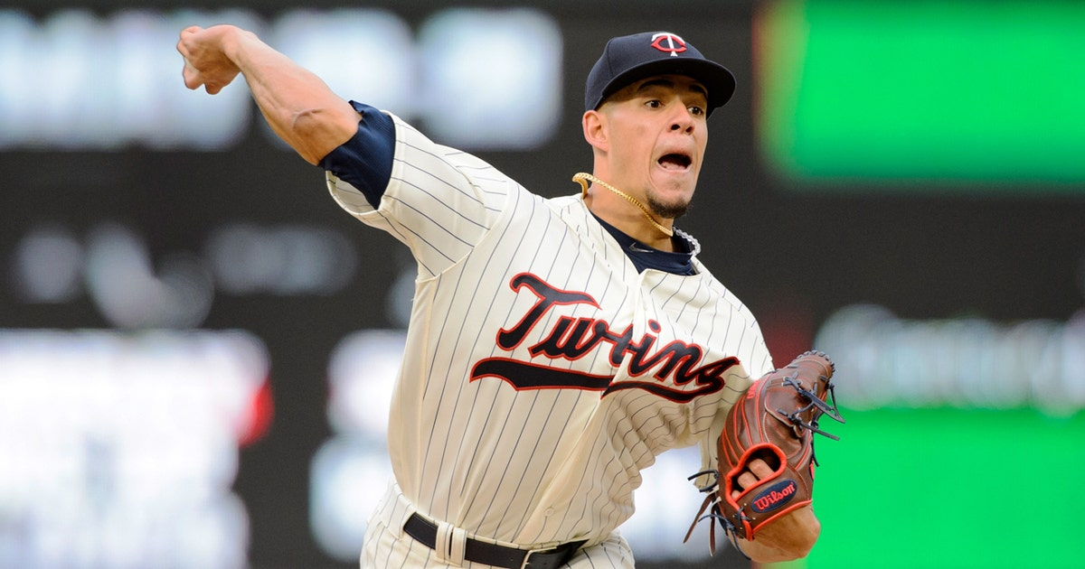 Jose-berrios-pitching-report.vresize.1200.630.high.0