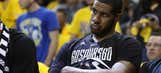 Ailing Spurs need Aldridge to take charge
