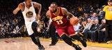 The Inevitability Of Warriors-Cavaliers III Doesn't Cheapen NBA Season