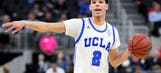 The Case For: Lonzo Ball, The Draft's Best Guard