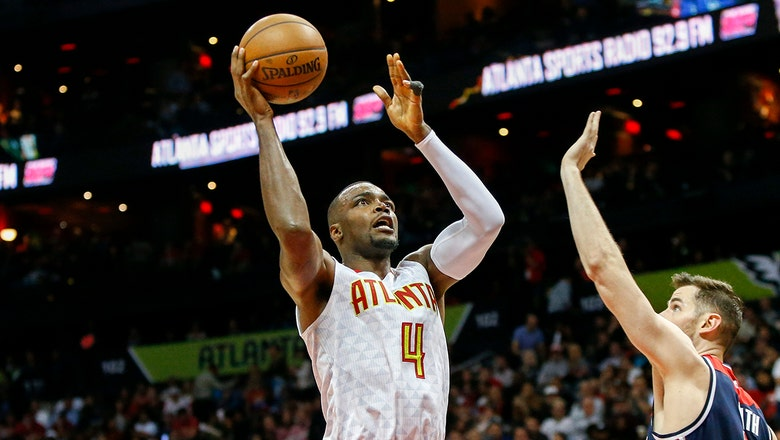 Offseason Primer: New Hawks GM to inherit pivotal offseason decisions
