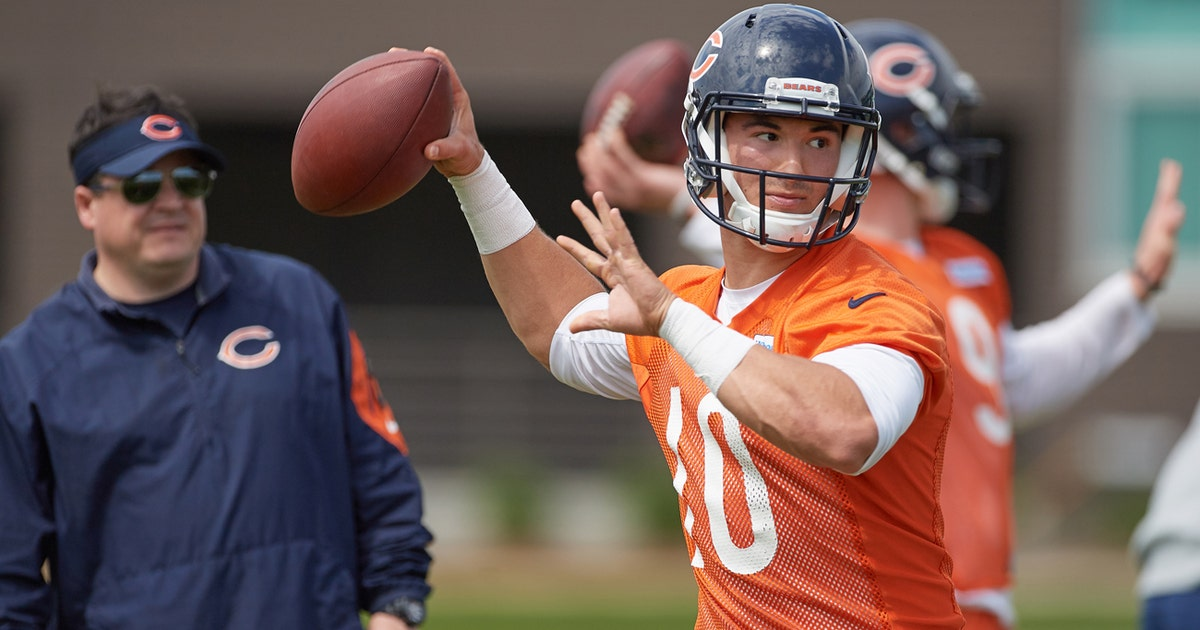 Mitchell-trubisky-bears-rookie-camp.vresize.1200.630.high.0
