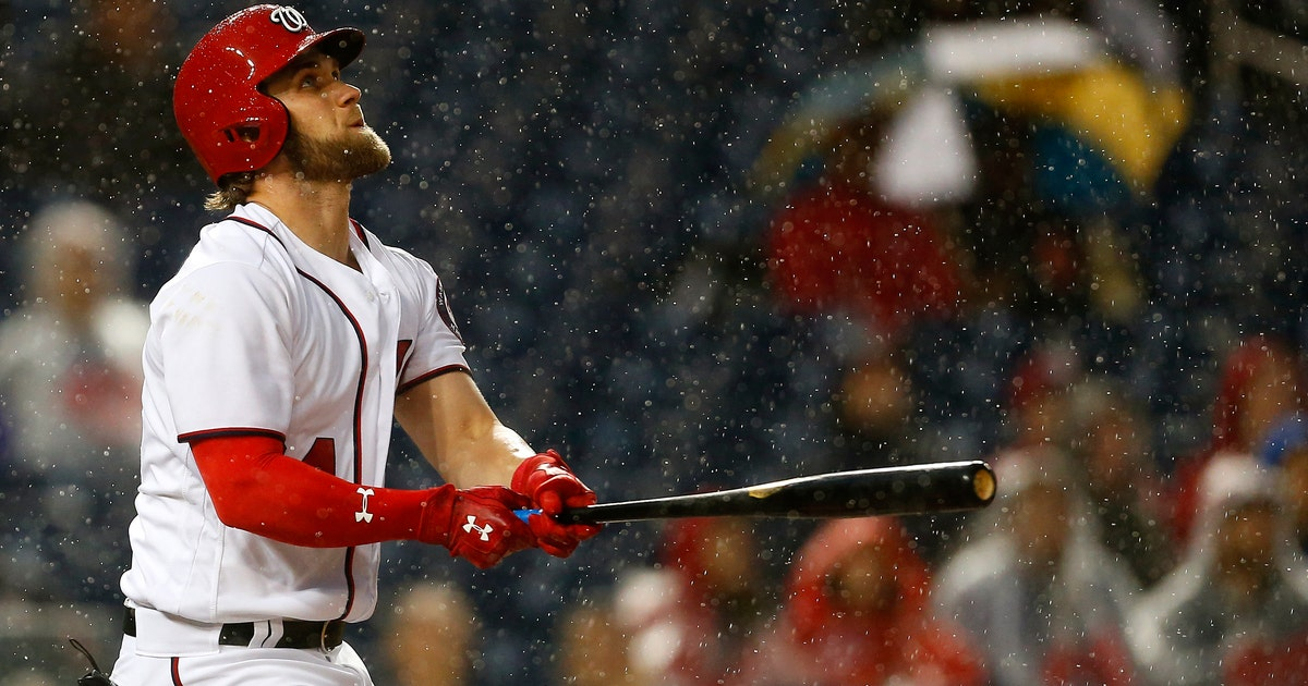 Mlb-tuesday-bryce-harper.vresize.1200.630.high.0