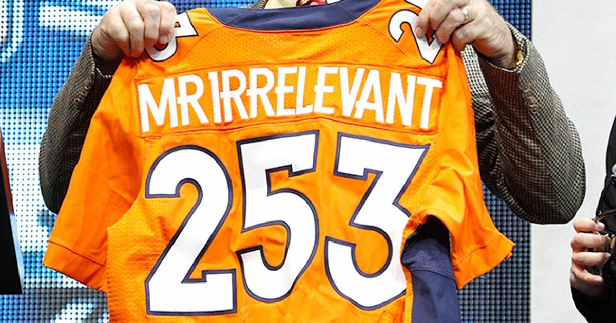 Mr-irrelevant.vresize.1200.630.high.0
