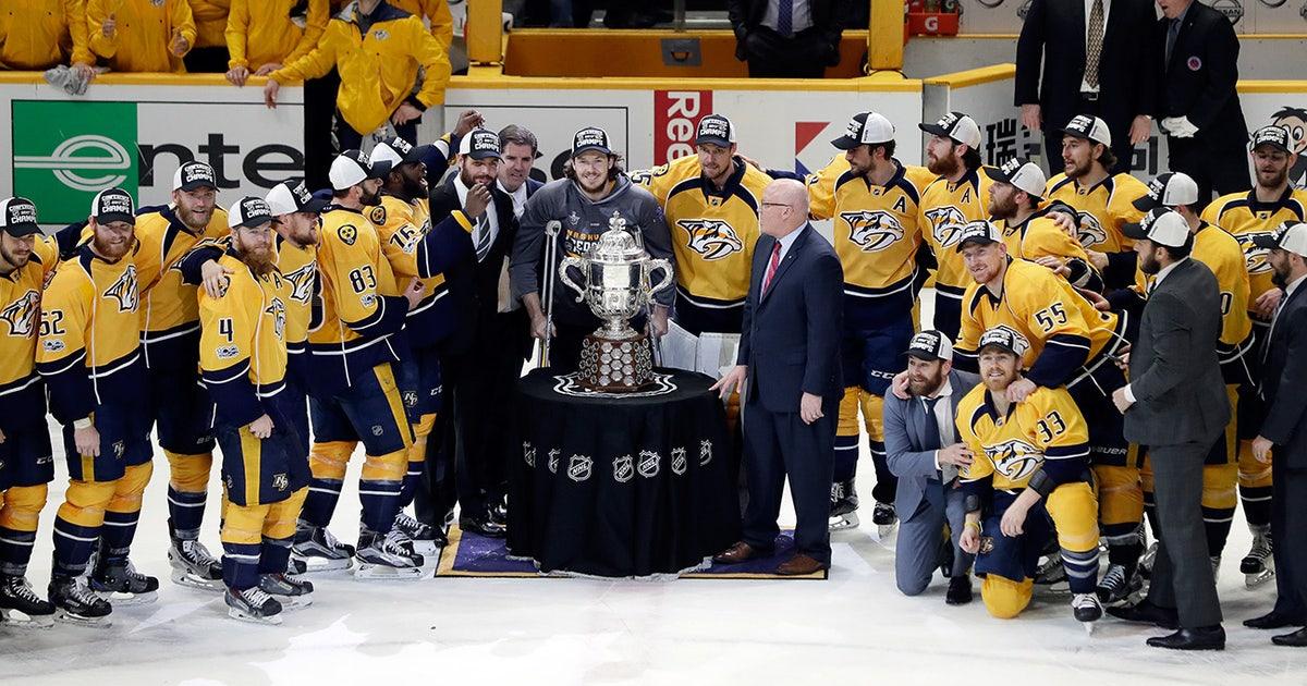 Nashville-predators-stanley-cup-finals.vresize.1200.630.high.0