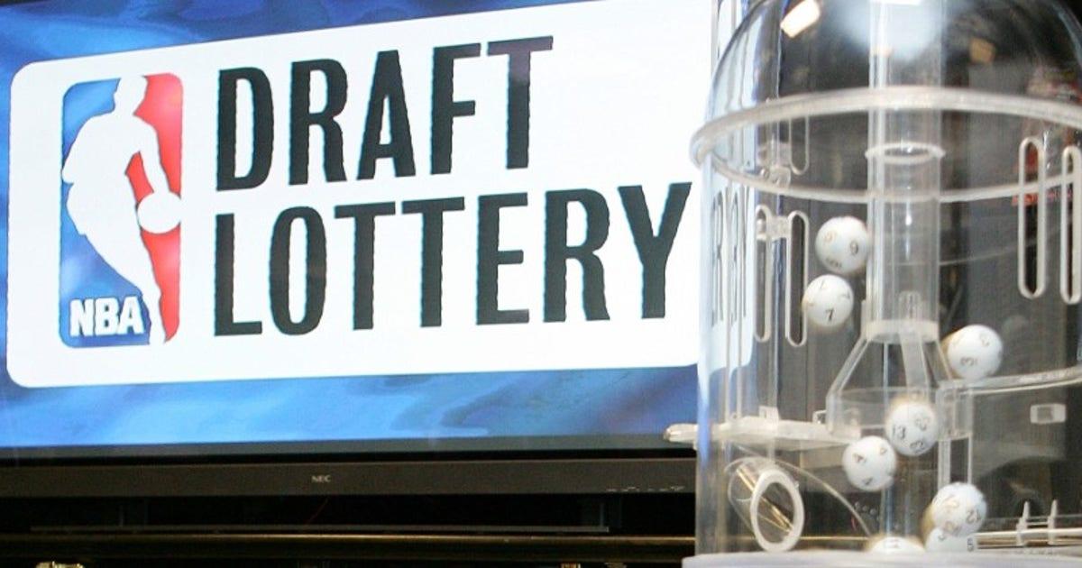 Nba-draft-lotery.vresize.1200.630.high.0
