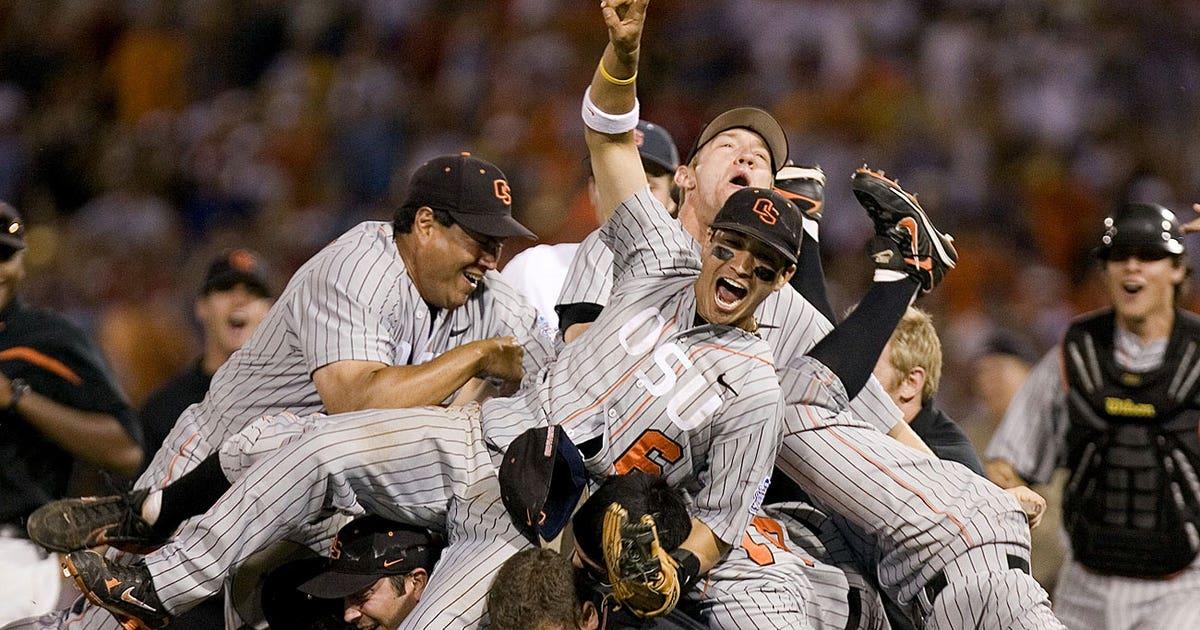 Oregon-state-baseball-getty2.vresize.1200.630.high.0