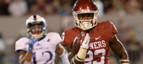 Big 12 players poised to break out in the fall