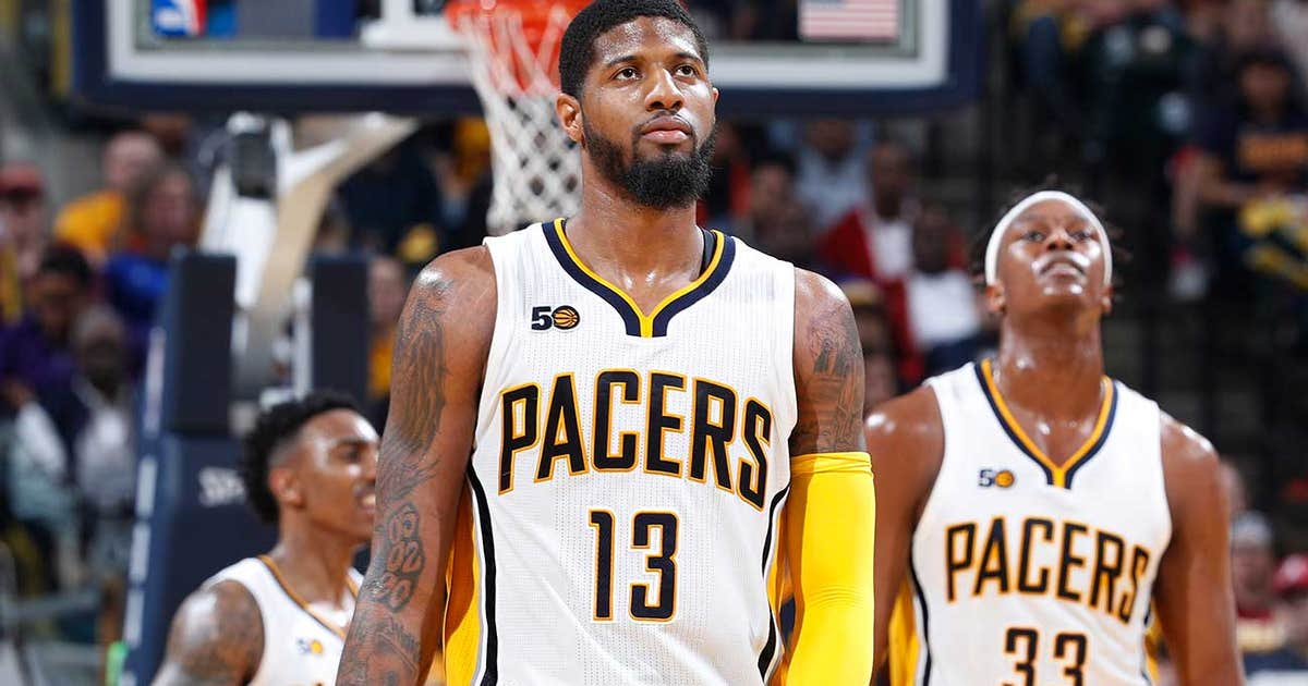 Paul-george-pacers-offseason.vresize.1200.630.high.0