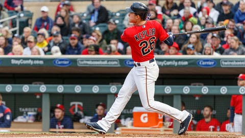 Berrios shines on mound as Twins beat Orioles 4-3 for sweep