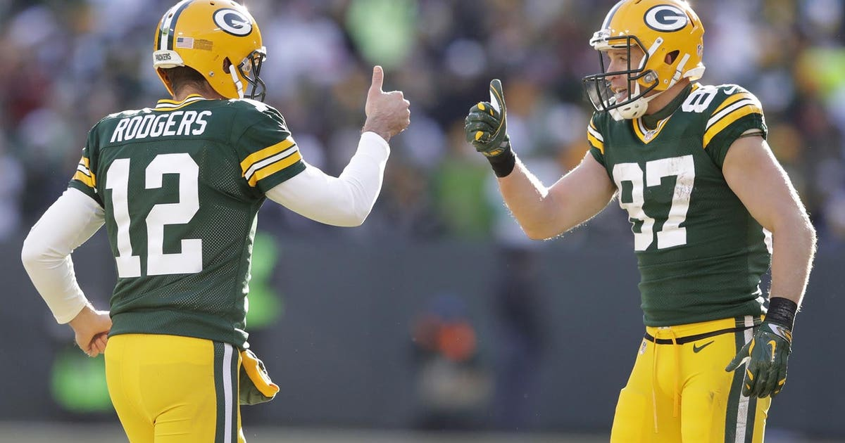 Pi-fsw-packers-aaron-rodgers-jordy-nelson-052217.vresize.1200.630.high.0