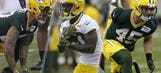 5 things learned from Packers 2017 rookie minicamp