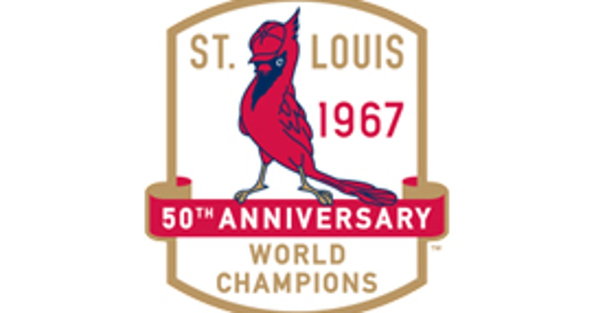 Pi-mlb-cardinals-1967-world-champs-logo.vresize.1200.630.high.0