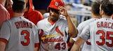 This Week in Cardinals Baseball: May 8-14