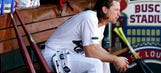 Cardinals hope series versus Phillies will get team back on track