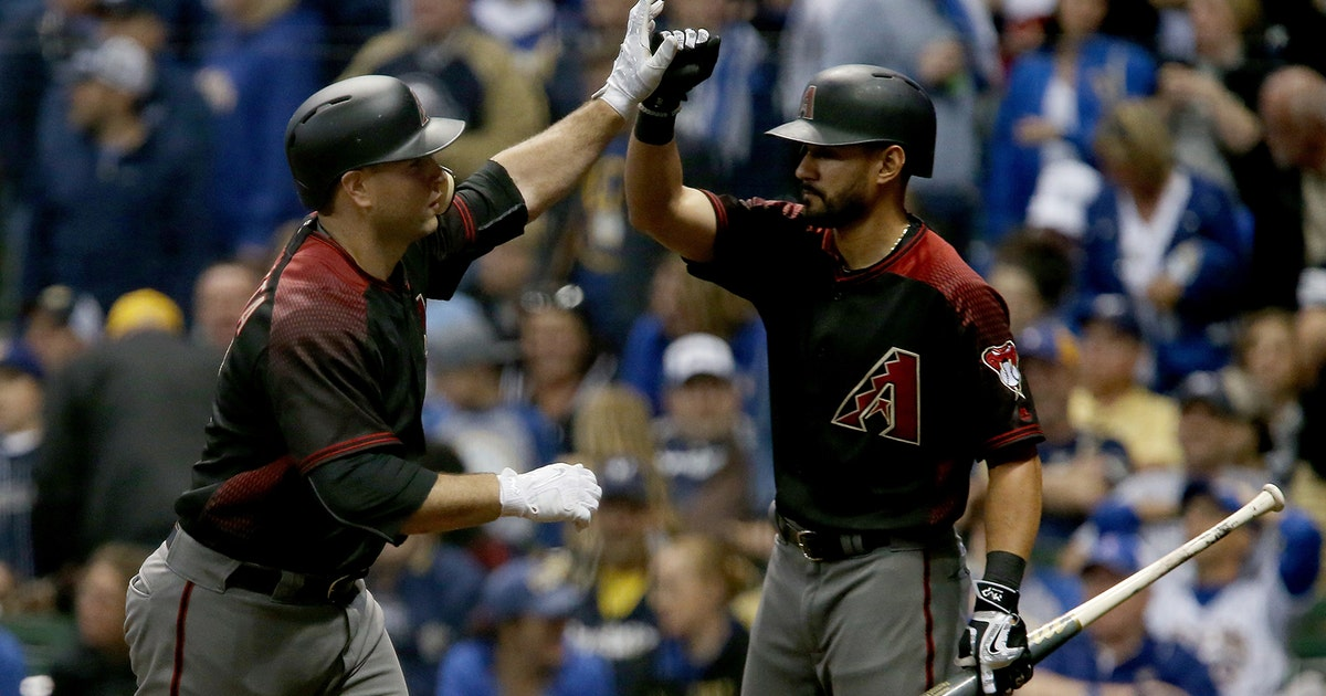 Pi-mlb-dbacks-chris-iannetta-052617.vresize.1200.630.high.0