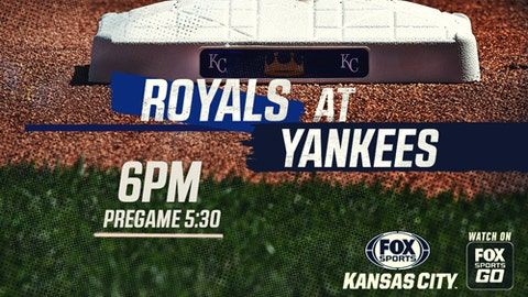 Pi-mlb-royals-fskc-tune-in-052317.vresize.480.270.high.0