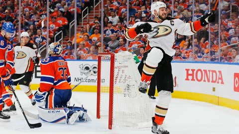 Young Oilers head into Game 6 looking forward, not back