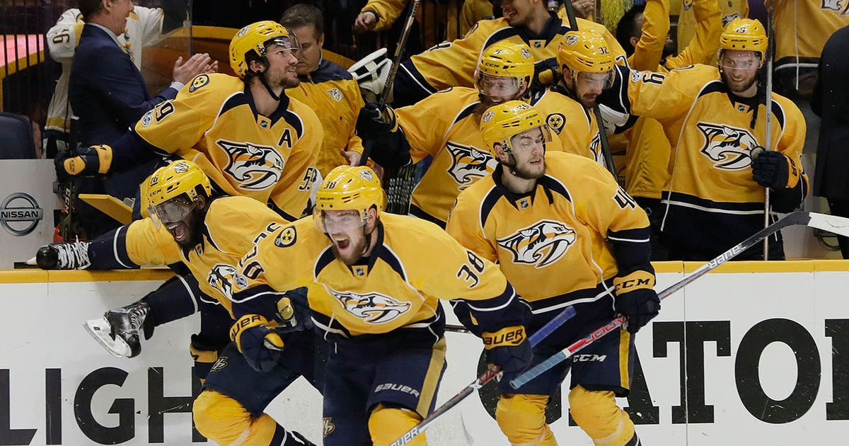 Predators-nhl-celebrate-1300.vresize.1200.630.high.0