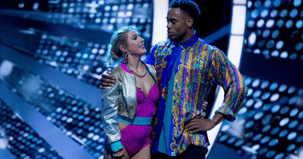 Rashad-jennings-wins-dancing-with-the-stars.vresize.1200.630.high.0