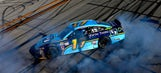 Exclusive: Ricky Stenhouse Jr. talks about Talladega and his team