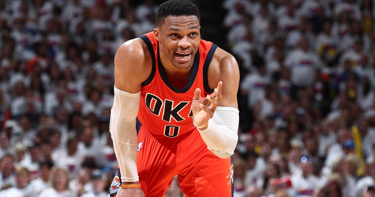 Russell_westbrook_0_.vresize.1200.630.high.0