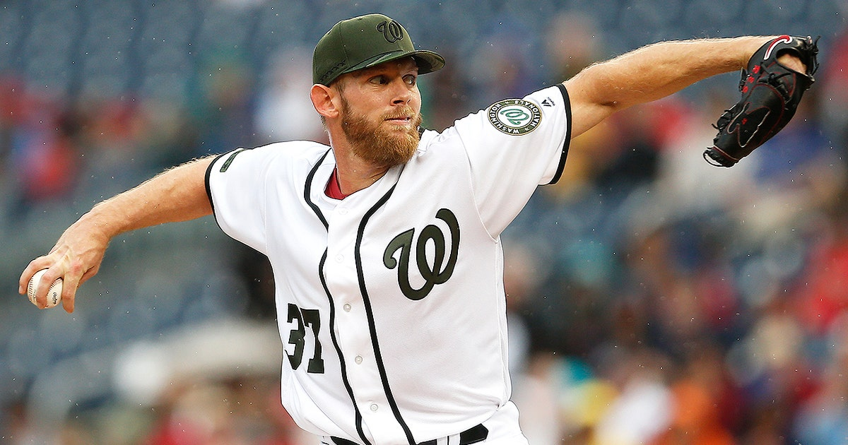 Stephen-strausburg-nationals-padres.vresize.1200.630.high.0
