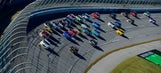 Everything you need to know for the GEICO 500 at Talladega