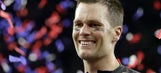 Tom Brady is designing a car for Aston Martin, but good luck getting one