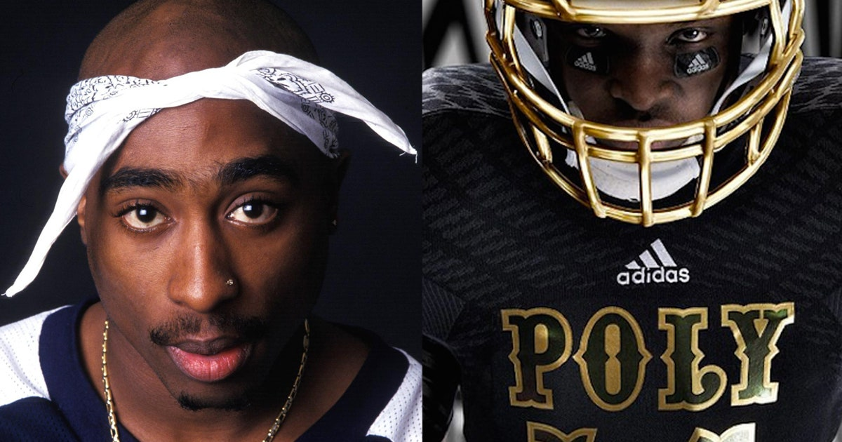Tupac-and-lb-poly.vresize.1200.630.high.0