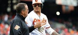 The Red Sox are embarrassing themselves with their fixation on Manny Machado