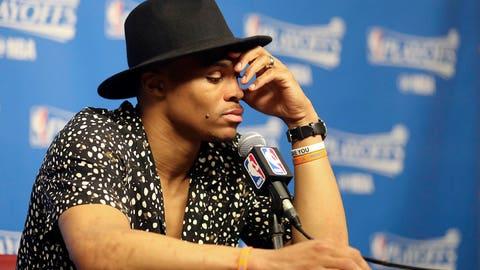 LeBron James isn't getting enough credit