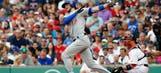 The 12 sweetest swings in baseball today