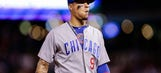 3 reasons behind the Cubs' lackluster start (and how to fix them)