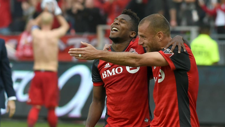6 takeaways from Week 11 in MLS, as the league's best team made another statement