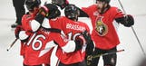 Is it time to finally believe in the Ottawa Senators?