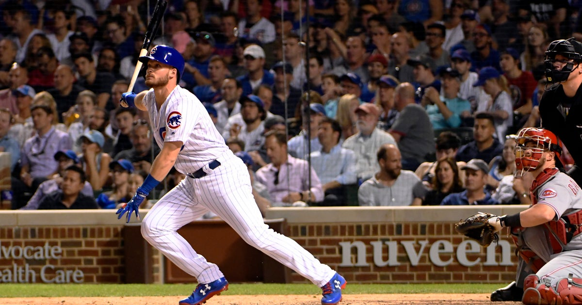 Waiver-wire-ian-happ.vresize.1200.630.high.0