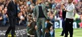 European places all that remain unsettled entering Premier League finales
