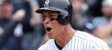'The Herd:' Why Aaron Judge might be the answer MLB is looking for