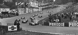 Tragedy at Spa: The 1960 Belgian Grand Prix