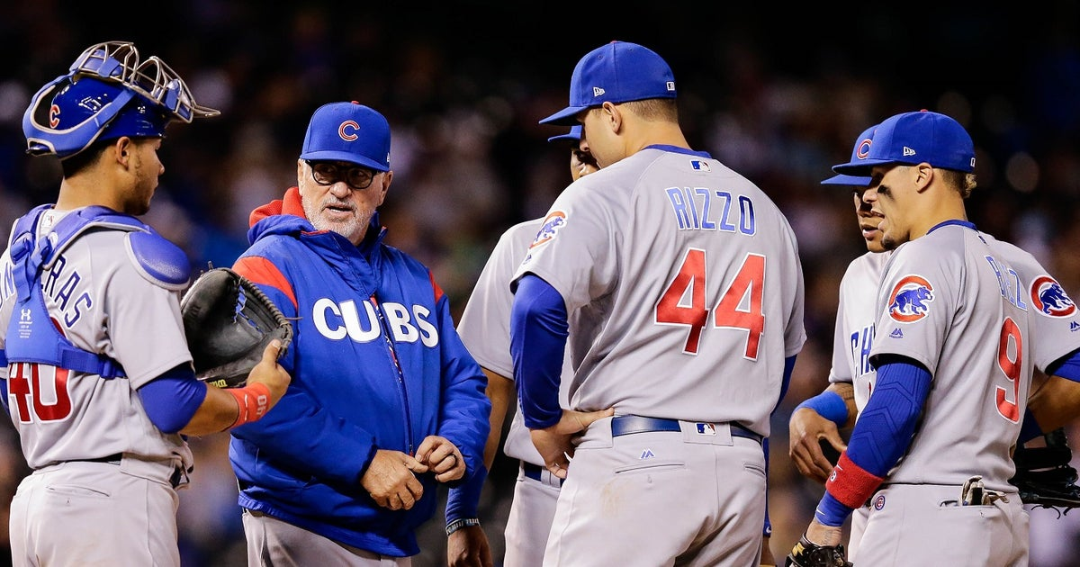 062217-mlb-cubs.vresize.1200.630.high.0