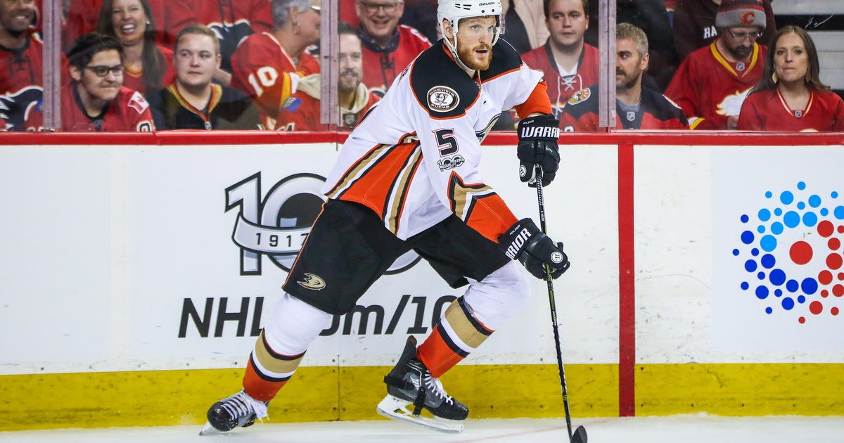 10021605-nhl-stanley-cup-playoffs-anaheim-ducks-at-calgary-flames.vresize.1200.630.high.0