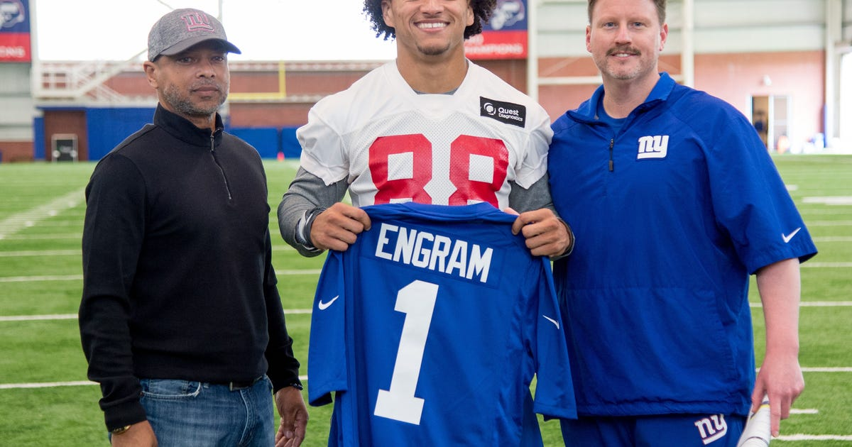 10053274-nfl-new-york-giants-rookie-minicamp.vresize.1200.630.high.0