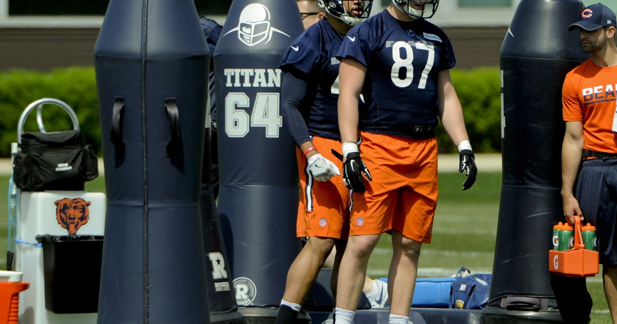 10062418-nfl-chicago-bears-rookie-minicamp-1.vresize.1200.630.high.0