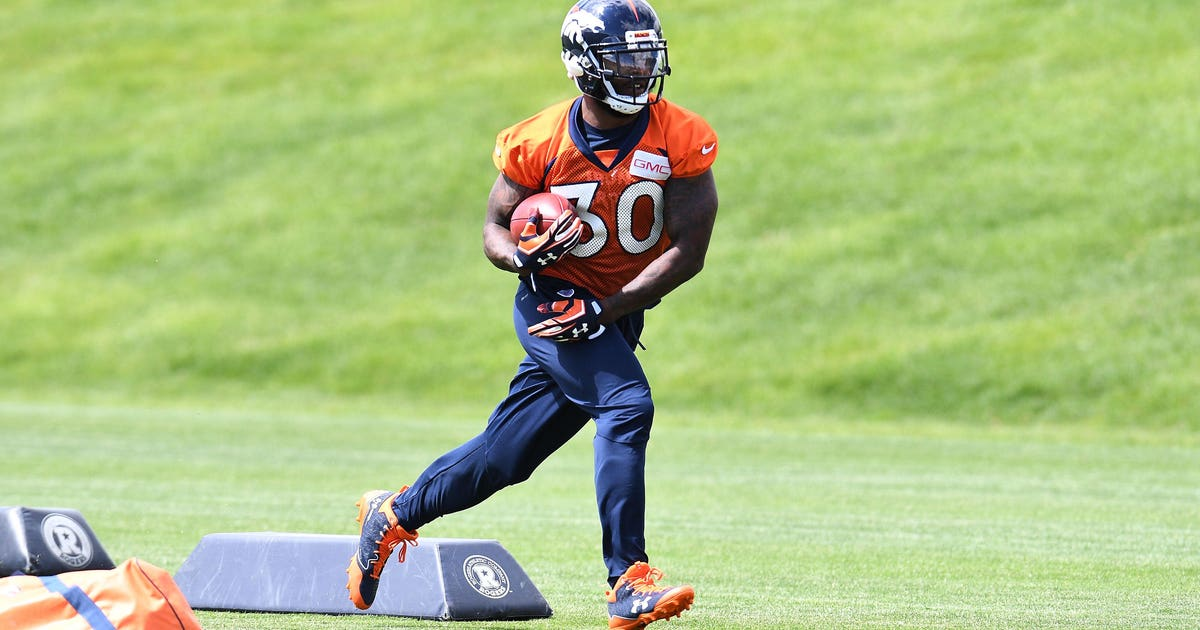 10070956-nfl-denver-broncos-ota.vresize.1200.630.high.0