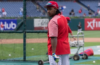 Philadelphia Phillies: Potential Maikel Franco trade opens great possibilities