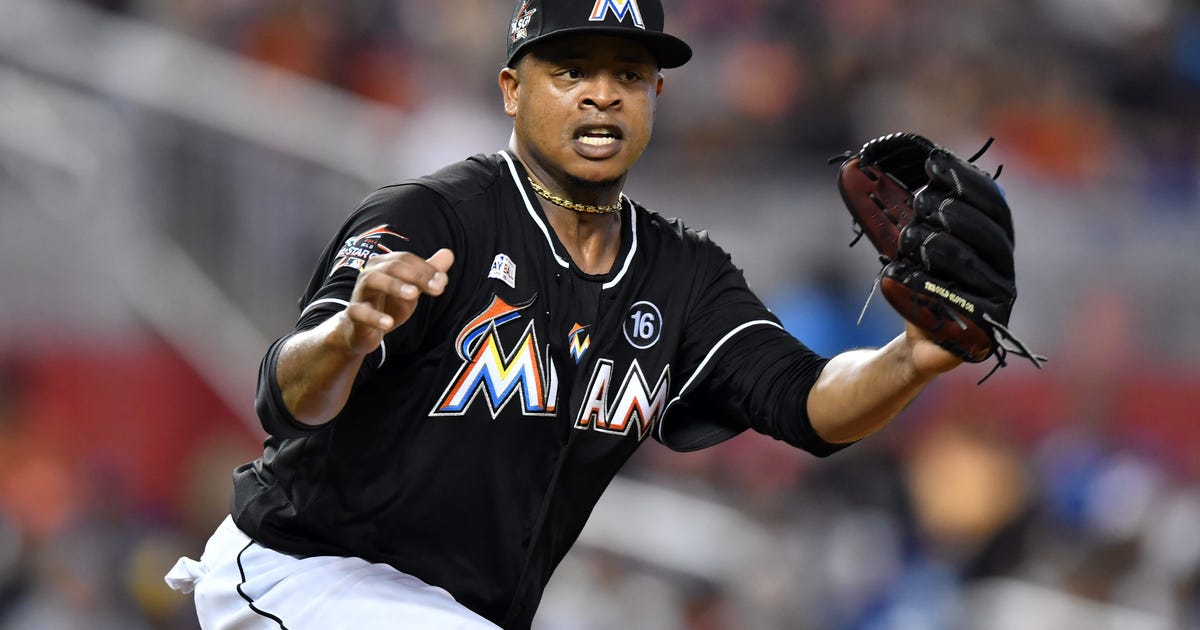 10088503-mlb-arizona-diamondbacks-at-miami-marlins.vresize.1200.630.high.0