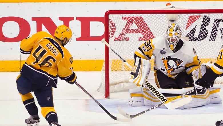 NHL Daily: Ilya Kovalchuk, Toronto Maple Leafs, Vegas Golden Knights