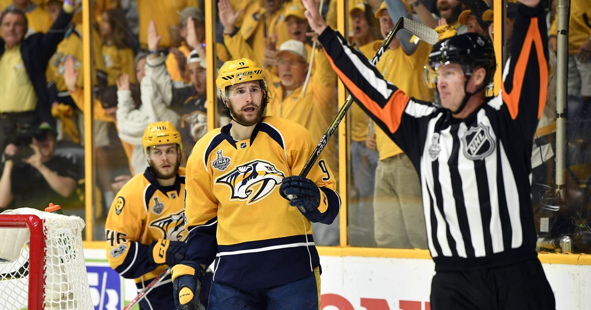 10103999-nhl-stanley-cup-final-pittsburgh-penguins-at-nashville-predators.vresize.1200.630.high.0